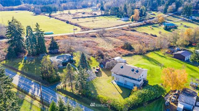 3023 Green Road, Oak Harbor, WA 98277 (#1691333) :: Lucas Pinto Real Estate Group