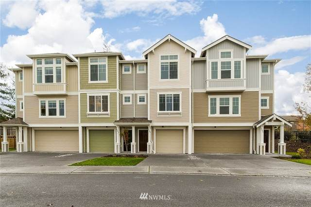 5389 34th Street E, Fife, WA 98424 (#1691334) :: Engel & Völkers Federal Way