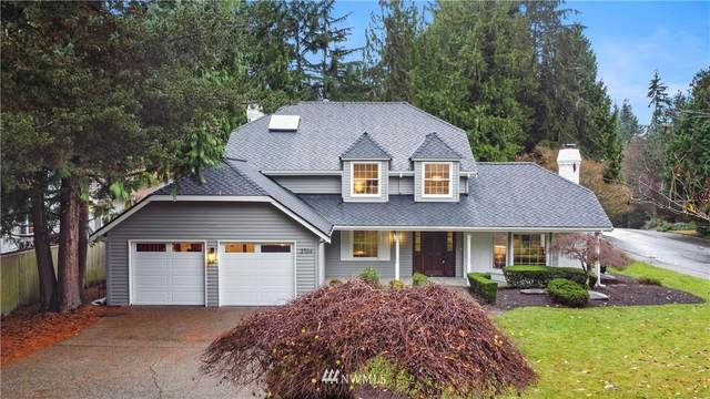 3704 206th Place NE, Sammamish, WA 98074 (#1691338) :: The Robinett Group