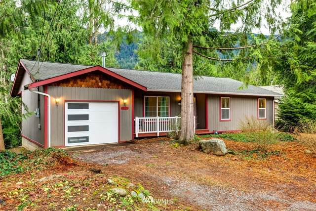 537 Reed Way, Sedro Woolley, WA 98284 (#1691340) :: Engel & Völkers Federal Way