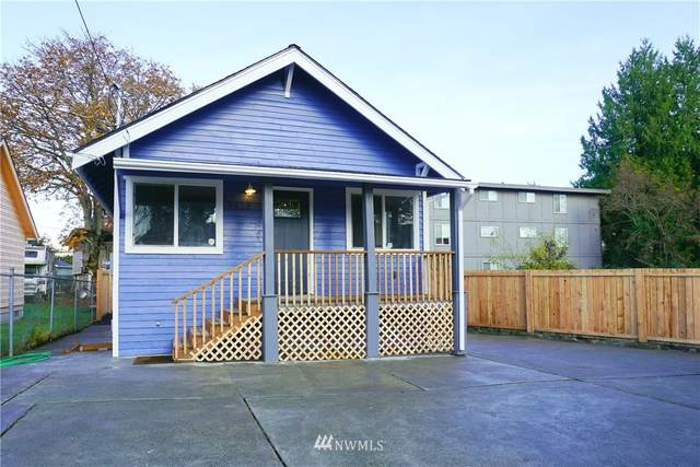 4622 S Warsaw Street, Seattle, WA 98118 (#1691358) :: Lucas Pinto Real Estate Group