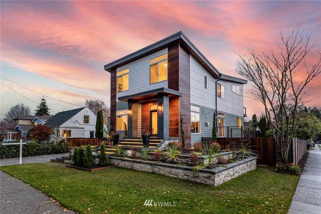 3402 28th Avenue W, Seattle, WA 98199 (#1691368) :: Alchemy Real Estate