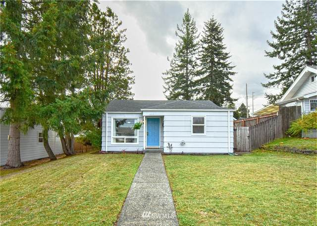 4910 N 31st Street, Tacoma, WA 98407 (#1691387) :: NW Home Experts