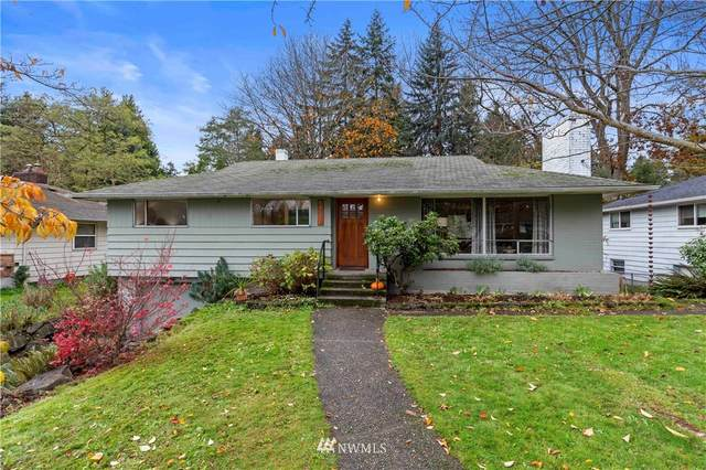 14045 26th Avenue NE, Seattle, WA 98125 (#1691398) :: The Robinett Group