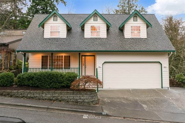1117 E Clearbrook Drive, Bellingham, WA 98229 (#1691400) :: Priority One Realty Inc.