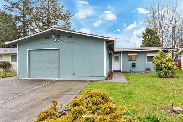 8609 S D Street, Tacoma, WA 98444 (#1691406) :: Priority One Realty Inc.