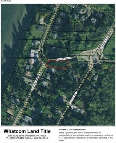 2876 Leeward Way, Bellingham, WA 98226 (#1691409) :: Lucas Pinto Real Estate Group