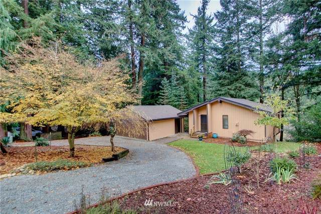 5 Tee Place, Bellingham, WA 98229 (#1691420) :: Hauer Home Team