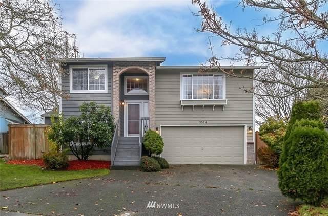 3514 48th Avenue Ct NE, Tacoma, WA 98422 (#1691431) :: Lucas Pinto Real Estate Group