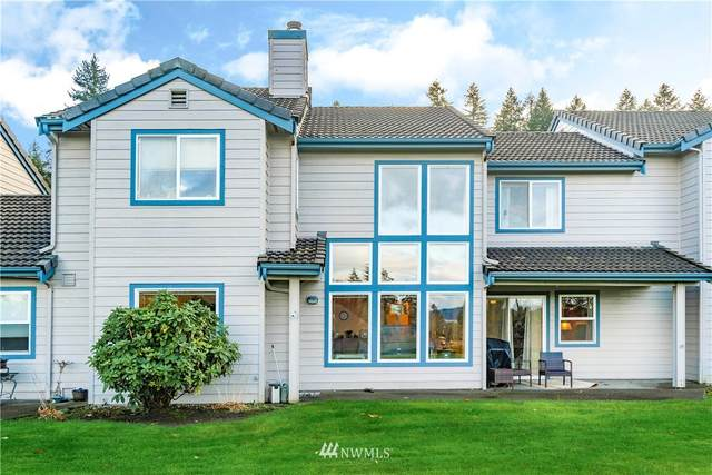 122 Cormorant Drive, Steilacoom, WA 98388 (#1691443) :: NW Home Experts