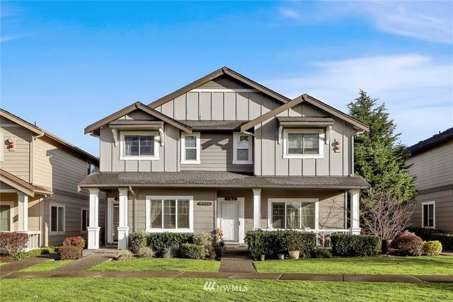 4662 Wade Street #101, Bellingham, WA 98226 (#1691446) :: The Shiflett Group