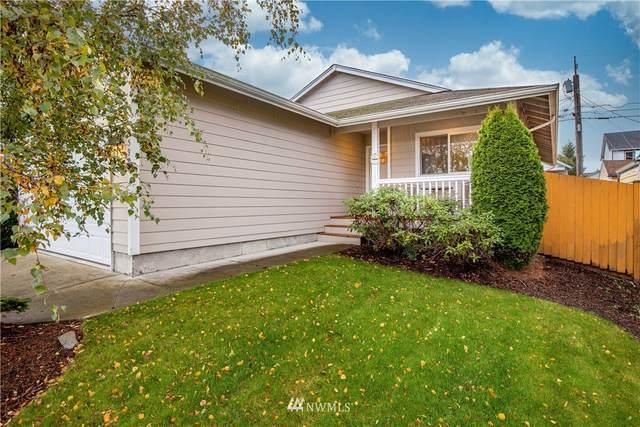 3596 E I Street, Tacoma, WA 98404 (#1691462) :: Icon Real Estate Group