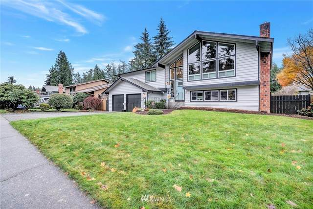 2604 177th Street SE, Bothell, WA 98012 (#1691464) :: Northern Key Team