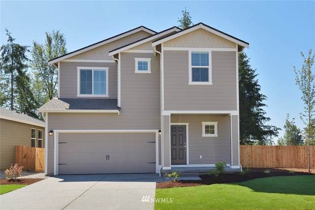 12109 317th Avenue SE, Sultan, WA 98294 (#1691477) :: The Snow Group