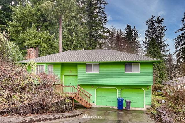 10105 175th Place SE, Snohomish, WA 98296 (#1691478) :: Engel & Völkers Federal Way