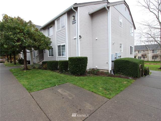 4244 Wintergreen Circle #369, Bellingham, WA 98226 (#1691498) :: The Shiflett Group