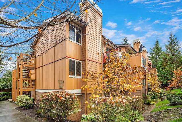 8252 126th Avenue NE D205, Kirkland, WA 98033 (#1691500) :: Tribeca NW Real Estate