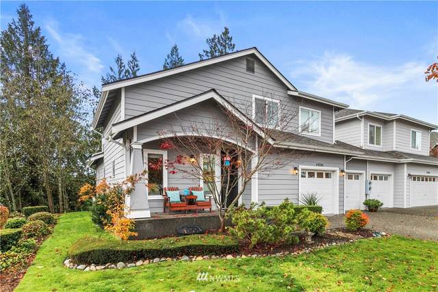 14288 Deerfield Drive SE, Monroe, WA 98272 (#1691510) :: Hauer Home Team