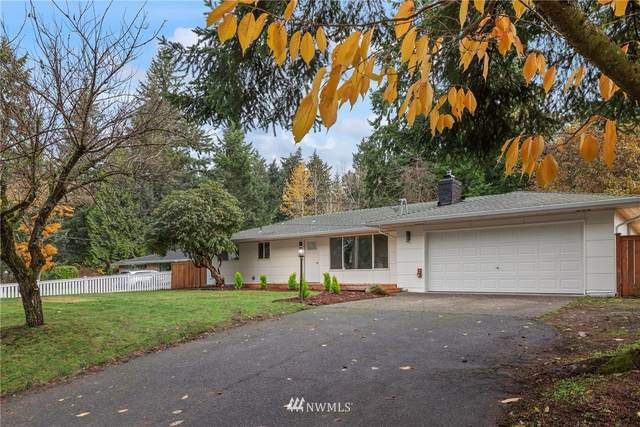 36310 28th Avenue S, Federal Way, WA 98003 (#1691518) :: Ben Kinney Real Estate Team
