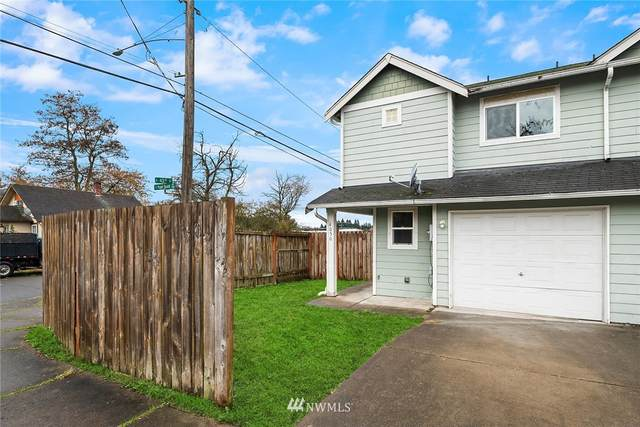 4050 S Puget Sound Avenue, Tacoma, WA 98409 (#1691523) :: Pacific Partners @ Greene Realty