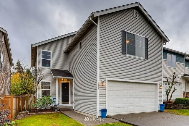 3506 154th Place SE, Bothell, WA 98012 (#1691528) :: The Shiflett Group