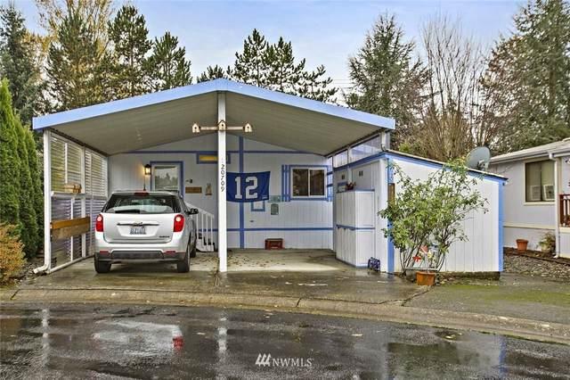 20709 113th Place SE, Kent, WA 98031 (#1691558) :: The Robinett Group
