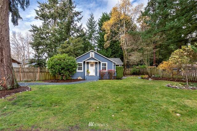 2164 N 179th Street, Shoreline, WA 98133 (#1691568) :: Ben Kinney Real Estate Team