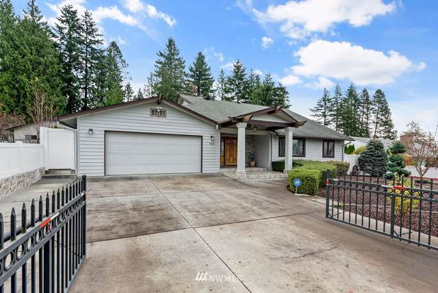 3124 Lindsey, Longview, WA 98632 (#1691570) :: TRI STAR Team | RE/MAX NW
