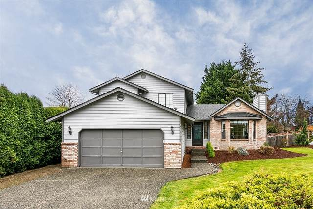 7015 67th Street NE, Marysville, WA 98270 (#1691571) :: Engel & Völkers Federal Way