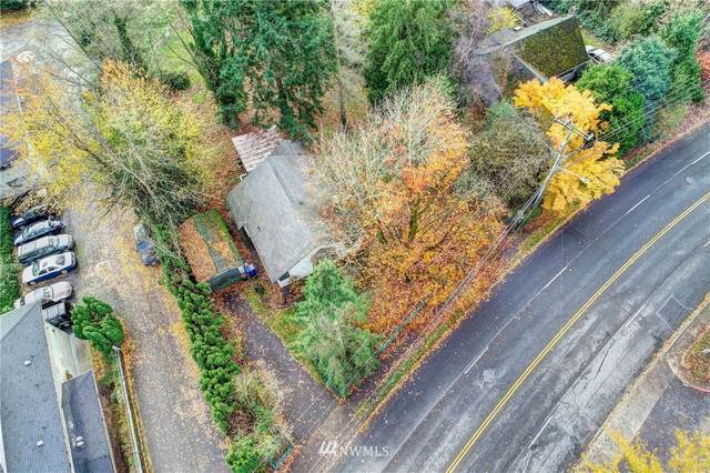 6231 S 129th Street, Seattle, WA 98178 (#1691572) :: NW Home Experts