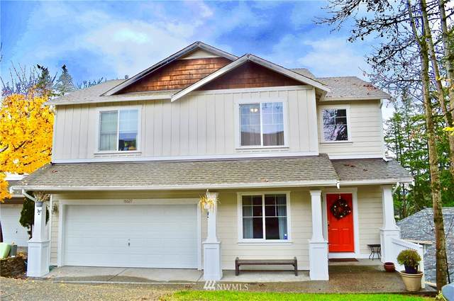16627 SE 262nd Place, Covington, WA 98042 (#1691573) :: The Shiflett Group