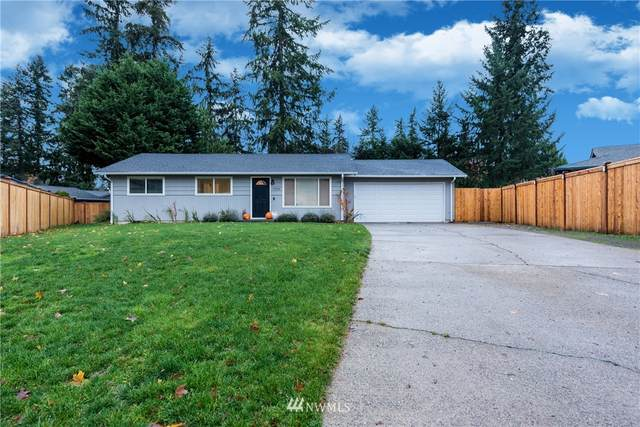 17604 SE 260th Place, Covington, WA 98042 (#1691578) :: The Shiflett Group