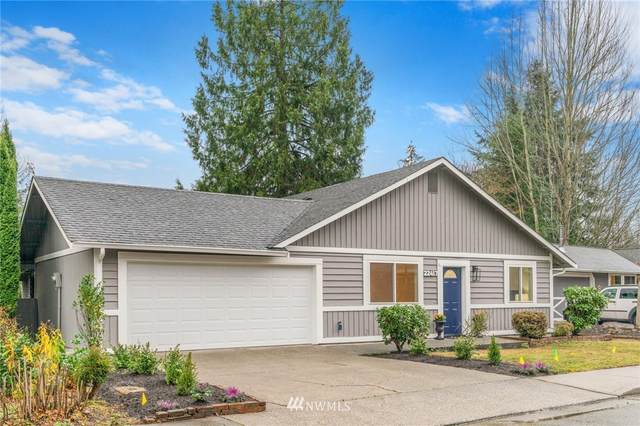 22417 18th Avenue SE, Bothell, WA 98021 (#1691586) :: Capstone Ventures Inc