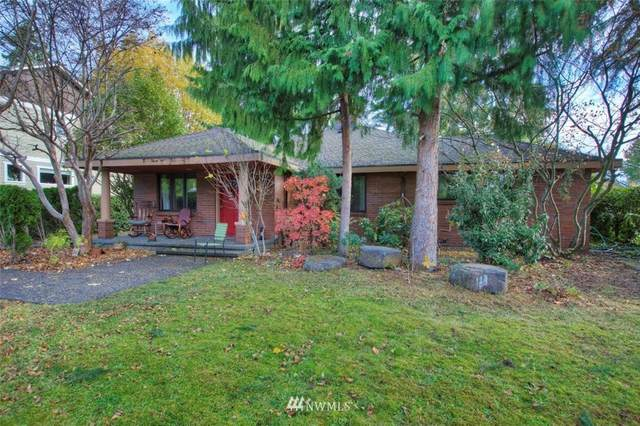 14928 18th Avenue SW, Burien, WA 98166 (#1691587) :: McAuley Homes