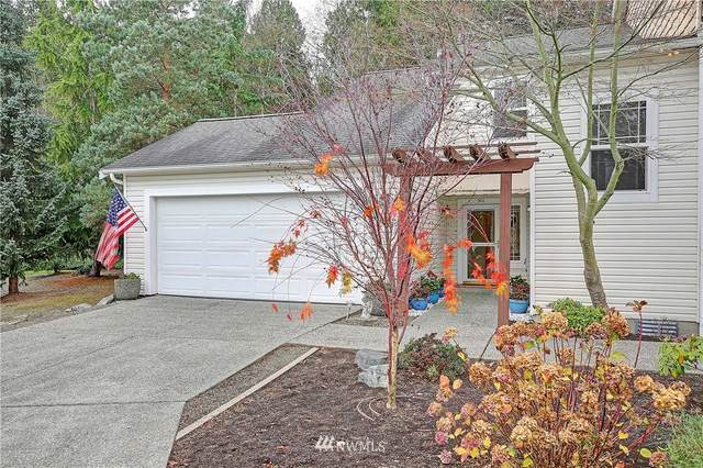 7428 Centerville Court #501, Stanwood, WA 98292 (#1691590) :: Front Street Realty