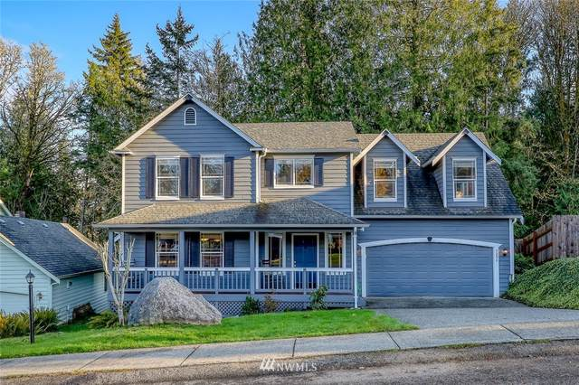 7254 Sunset Avenue NE, Bremerton, WA 98311 (#1691593) :: Ben Kinney Real Estate Team
