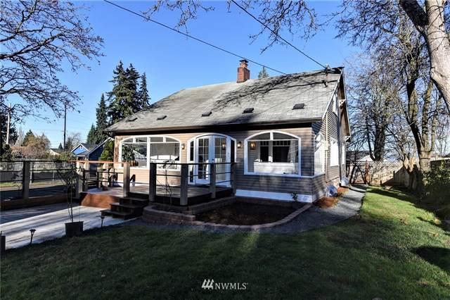 2125 Fairfax Avenue, Everett, WA 98203 (#1691594) :: Priority One Realty Inc.