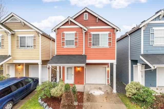 738 114th Street E, Tacoma, WA 98445 (#1691604) :: Canterwood Real Estate Team