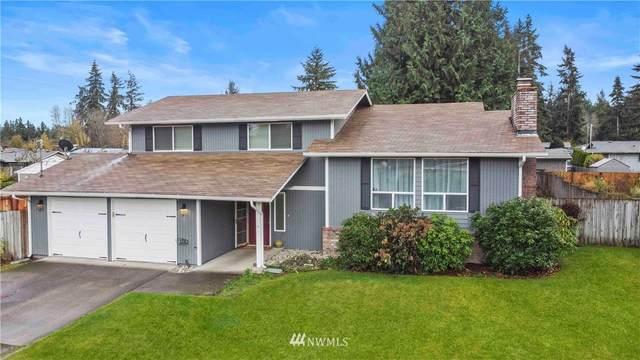 5102 73rd Street Ct E, Tacoma, WA 98443 (#1691620) :: The Robinett Group