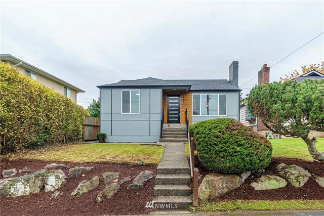5241 S Dawson Street, Seattle, WA 98118 (#1691622) :: Keller Williams Realty