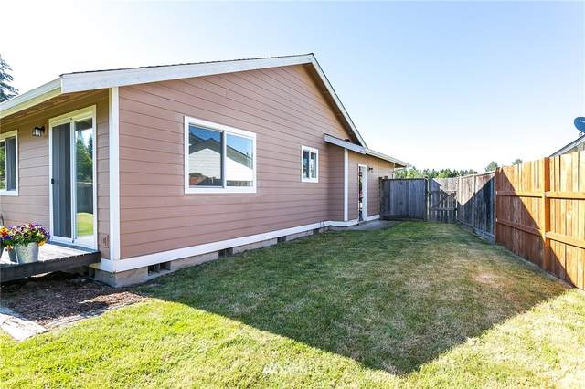 8439 Mayfair Place, Blaine, WA 98230 (#1691625) :: NextHome South Sound