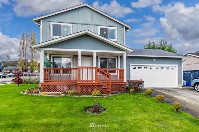 1653 E 34th Street, Tacoma, WA 98404 (#1691634) :: Keller Williams Western Realty
