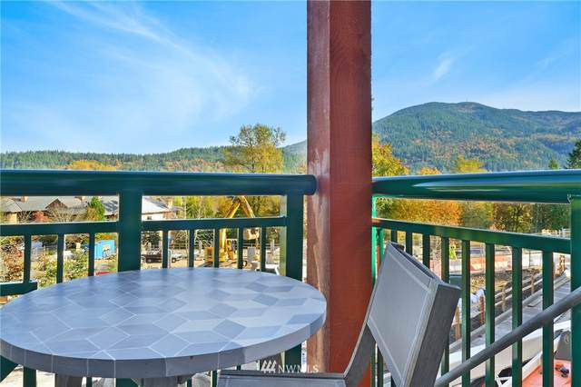 1016 Sunrise Place SW, Issaquah, WA 98027 (#1691649) :: Priority One Realty Inc.