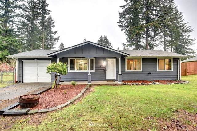 4916 Hemphill Drive SE, Olympia, WA 98513 (#1691661) :: M4 Real Estate Group