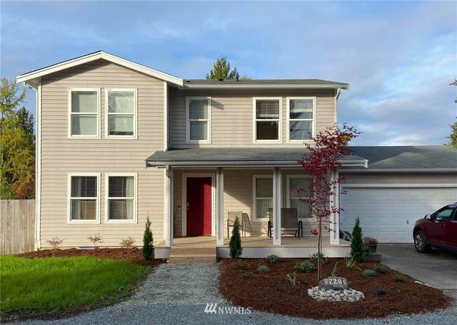 32206 E Rutherford Street, Carnation, WA 98014 (#1691664) :: Priority One Realty Inc.