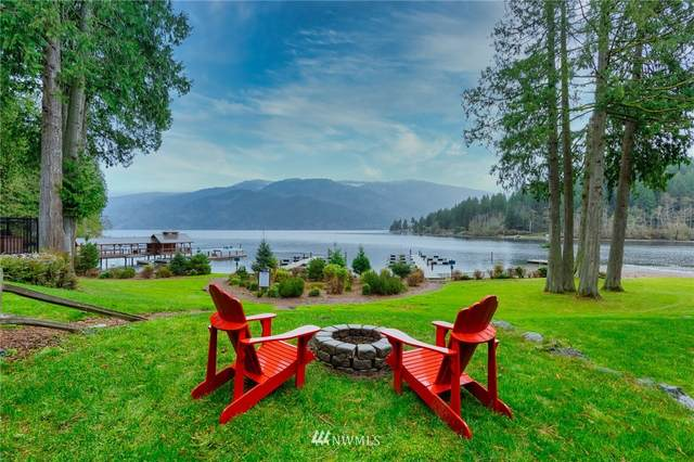 990 Lake Whatcom Boulevard G, Sedro Woolley, WA 98284 (#1691665) :: Icon Real Estate Group
