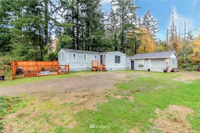 8605 72nd Avenue NW, Gig Harbor, WA 98332 (#1691677) :: Priority One Realty Inc.