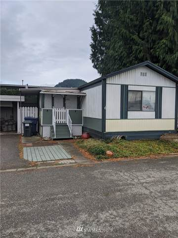 2522 Old Hwy 99 S Road #19, Mount Vernon, WA 98273 (#1691685) :: Mosaic Realty, LLC