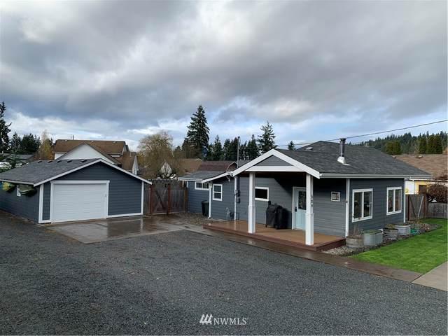 509 Mill Avenue SE, Orting, WA 98360 (#1691712) :: Ben Kinney Real Estate Team