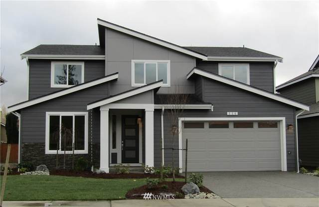 226 160th Place SW, Lynnwood, WA 98087 (#1691717) :: Ben Kinney Real Estate Team